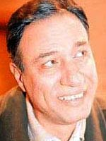 Kemal Sunal ( 10.11.1944)- (03.07.2000)