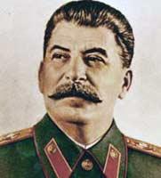 Stalin Siyasi Hayat� Stalin Ne Zaman Do�du ve �ld�, Biyografi,Hakk�ndaki Yaz�l�ar